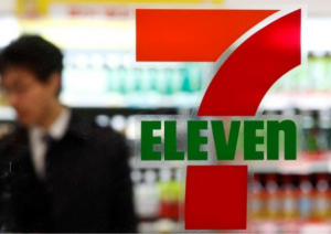 Financing For 7-Eleven Net Lease Gas Stations